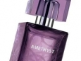 LALIQUE AMETHYST FOR WOMEN   لالیک آمیتیس